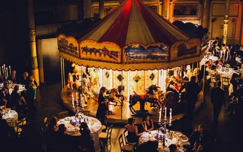 boda-circo02