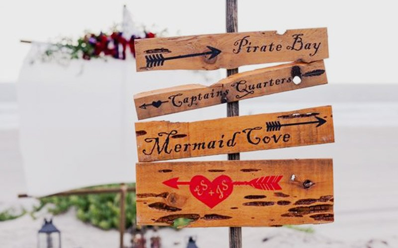 boda-pirata05