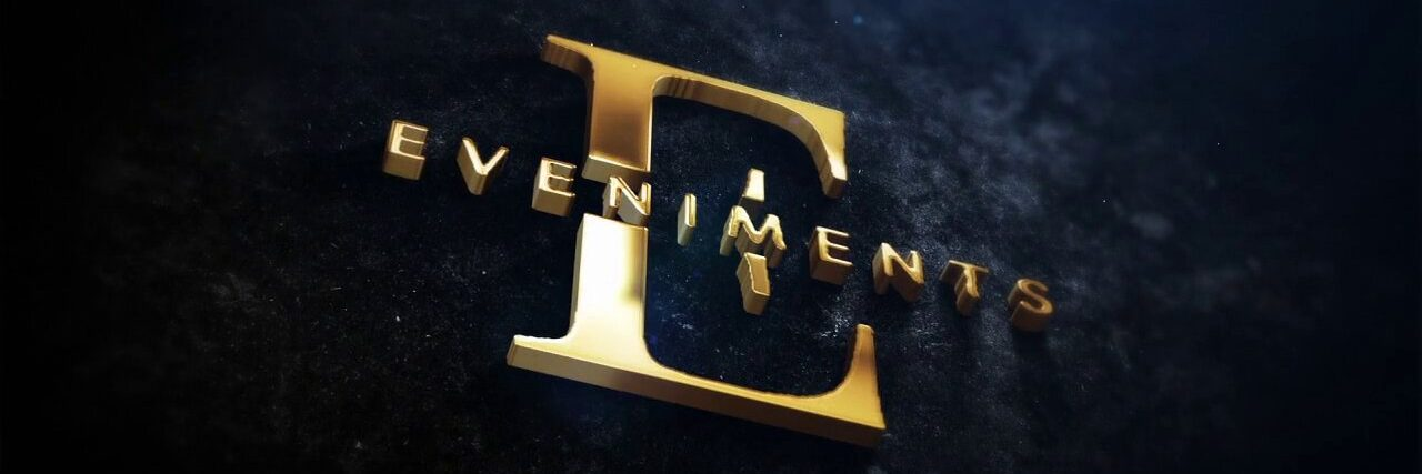 Eveniments